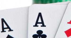 Πως παίζεται το Texas HoldEm Πόκερ - Texas HoldEm pos paizete to poker kaliteroi sindiasmoi