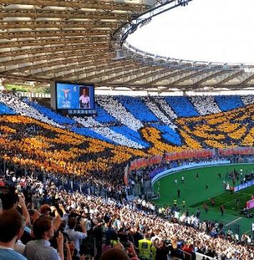 Kerkida net Lazio