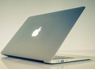 format σε macbook