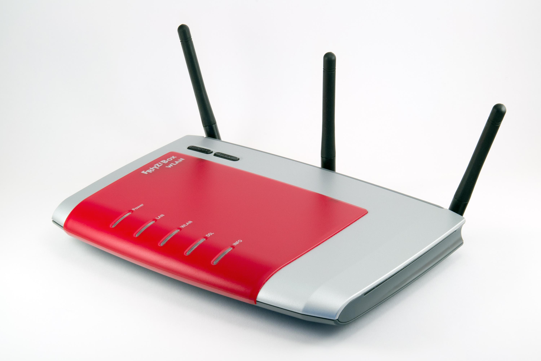 pos na allaxso ton kodiko tou router, πως να αλλαξω τον κωδικο του ρουτερ