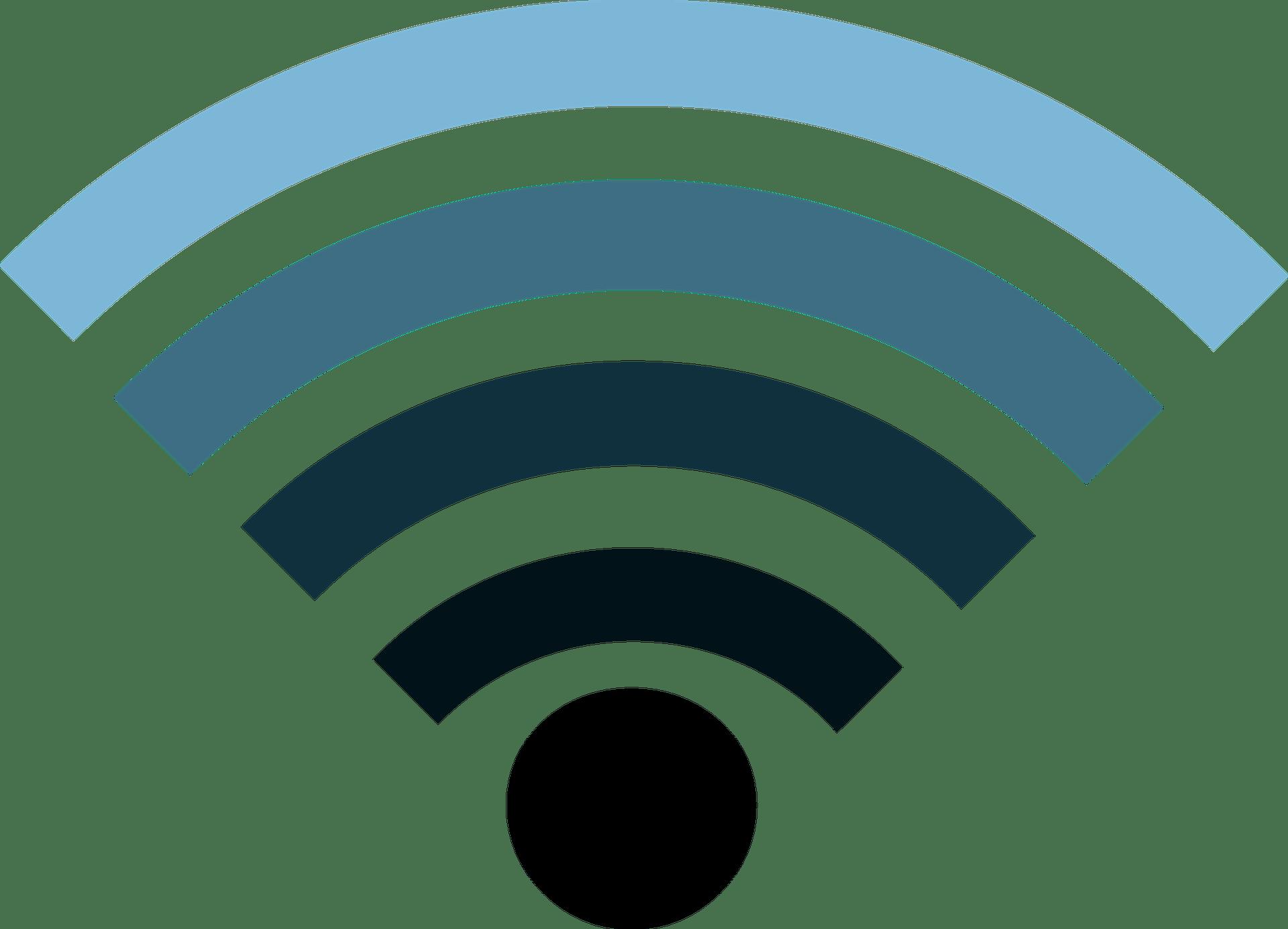 Πως να αλλαξω κωδικο στο ρουτερ | wifi