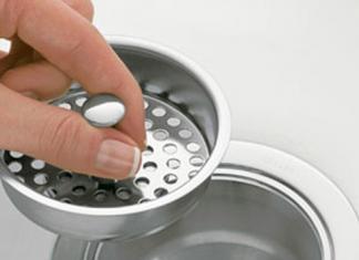 Πως να ξεβουλώσετε τον νεροχυτη, Πως να ξεβουλωσω τον νεροχυτη, pos na xsevouloso ton neroxiti