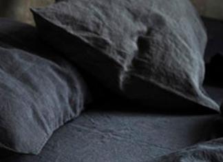 Πως να κοιμηθω γρηγορα, pos na koimitho grigora