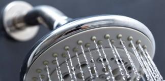 Πώς να καθαρίσετε την κεφαλή ντους από τα άλατα, pos na katherisete tin ntouziera