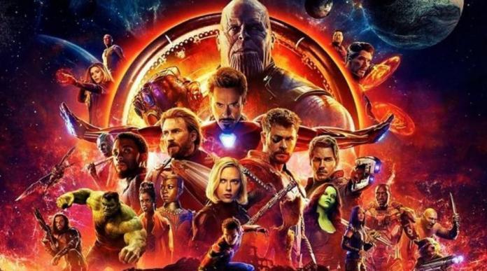 kaliteres tainies 2018, καλυτερες ταινιες 2018