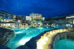 ξενοδοχείο αμφόρα, amfora hotel croatia