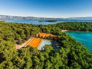 Ξενοδοχείο Adriatic, hotel adriatic croatia