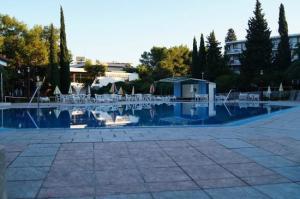 ξενοδοχειο λαβαντα, lavanda hotel croatia