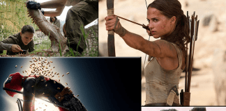 Οι 10 καλύτερες ταινίες του 2018, kaliteres tainies 2018, καλυτερες ταινιες 2018