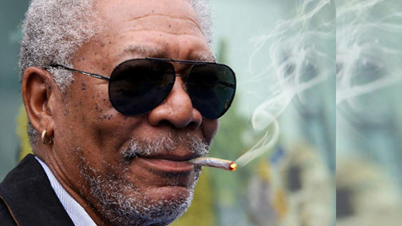 Morgan Freeman σκανδαλο - Κατηγοριες για σεξουαλικη παρενοχληση