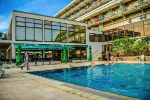 Ξενοδοχείο αρκάδα, arkada hotel croatia