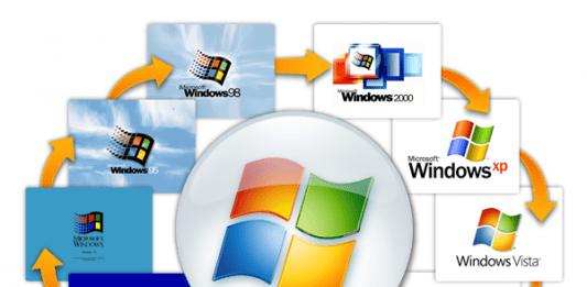 poia ekdosi windows exo, , Ποια εκδοση windows εχω στον υπολογιστη μου