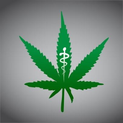 Φαρμακευτικές χρήσεις για τη μαριχουάνα