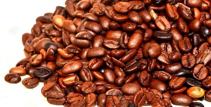 Pos na diokso ta kounoupia kokkoi kafe