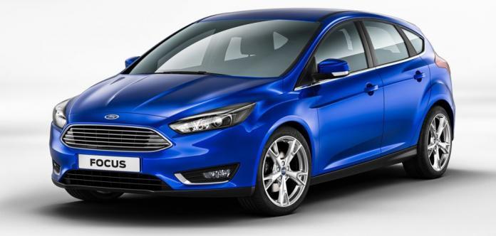 καλύτερα μικρά αυτοκίνητα 2018, kalitera mikra autokinita 2018,