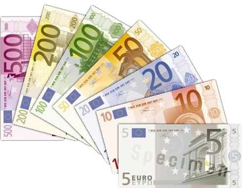 Πώς να ανακαλύψετε αν είναι πλαστά τα ευρώ