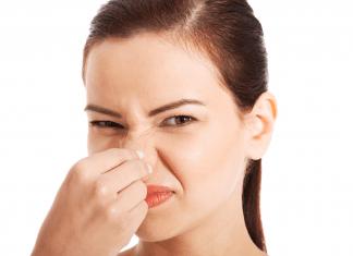 asximes mirodies sto spiti, άσχημες μυρωδιές στο σπίτι