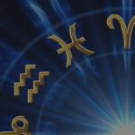 zodia kai provlepseis