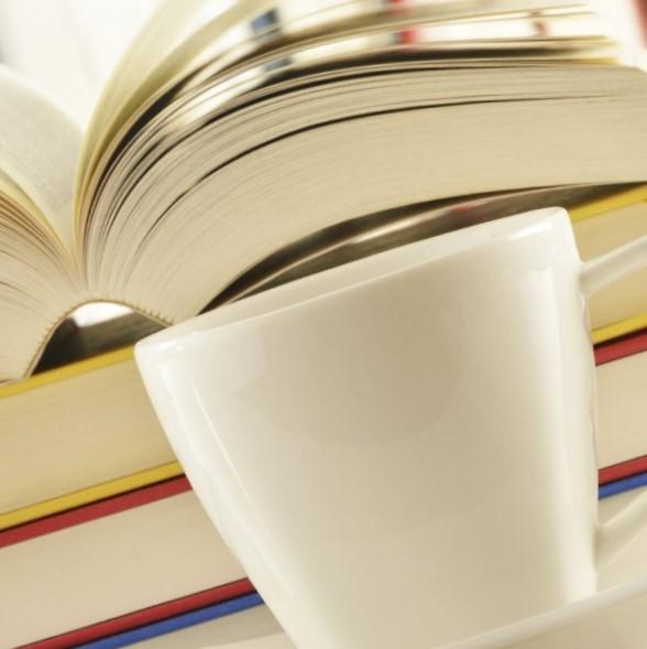 30 βιβλία που πρέπει να διαβάσετε!